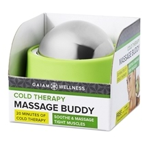 Wellness Cold Therapy Massage Buddy