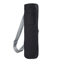 Gaiam Performance Yoga Mat Bag