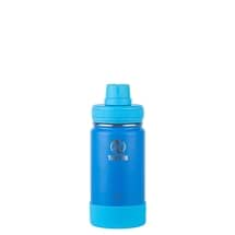 Takeya Actives Insulated Stainless Steel Bottle Sky 415ml