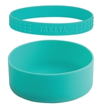 Takeya Teal Bumper & Band Replacement Set for 700ml/24oz