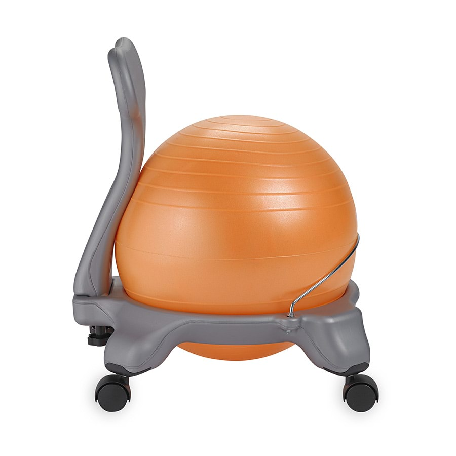 Kids Balanceball Chair_05-62242_1