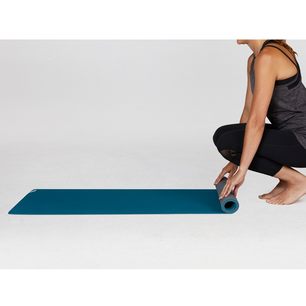 Gaiam Performance Soft Grip 5mm Yoga Mat_27-70155_2