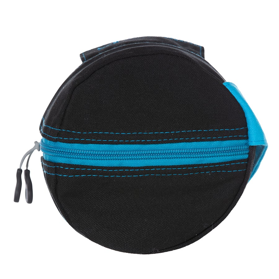 Gaiam Performance Yoga Mat Bag_27-73266_3