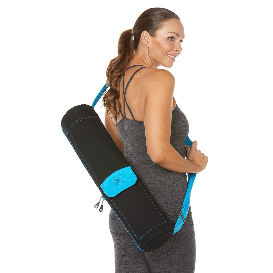 Gaiam Performance Yoga Mat Bag_27-73266_6